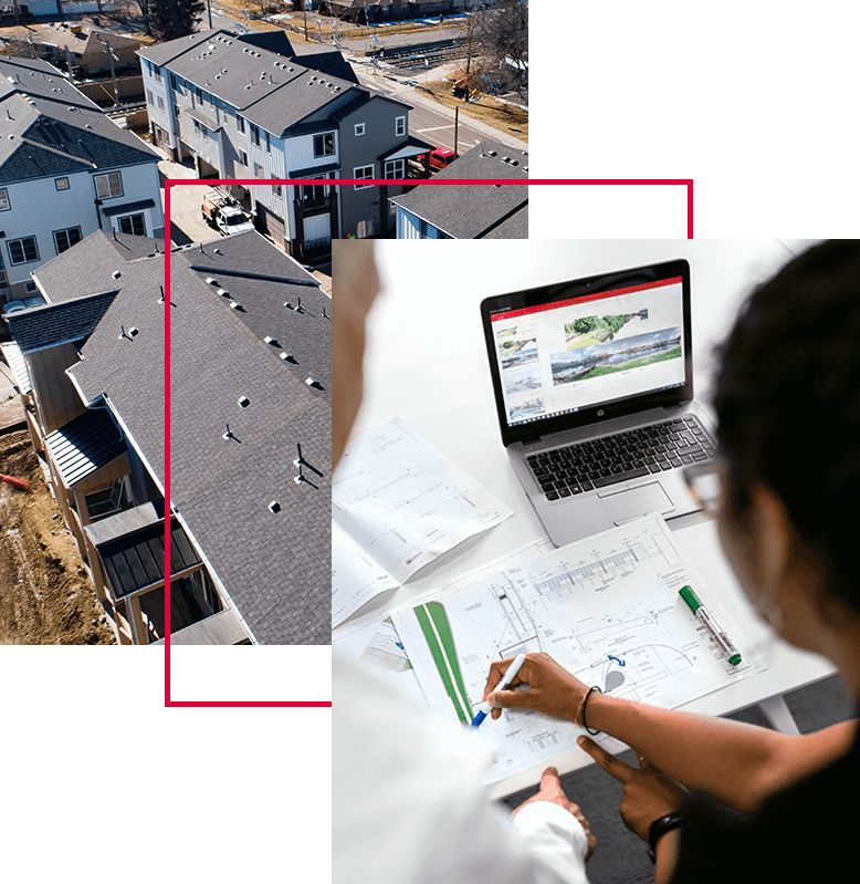 Pro Systems Corp is a full-service Colorado Based Electrical Contracting Corporation specializing in high density multifamily & single-family residential projects