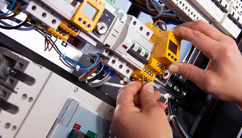 Quality Electrical Service